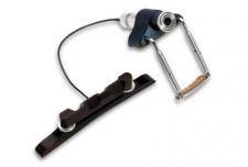 Fishman M 200 - snímač pro mandolínu
