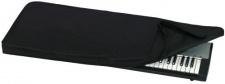 GEWA 275100 - protiprachový kryt na stagepiana