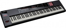 ROLAND FA 08 Music Workstation