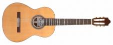 Camps SP-6 cedar - klasická kytara