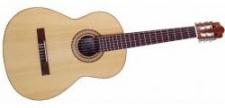 Camps model ST1 spruce - klasická kytara - Španělsko