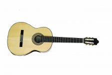Camps M 6 S spruce - klasická kytara