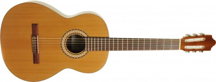 Camps ST 1 cedar - klasická kytara
