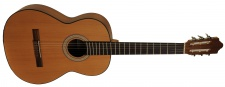 Camps ECO RONDA - klasická kytara