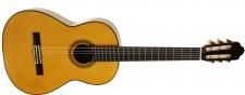 Francisco Esteve model 7SM - klasická kytara