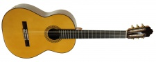 Francisco Esteve model 8 - klasická kytara