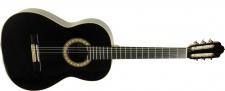Esteve Gamberra - španělská kytara