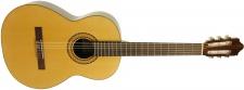 Camps model M1 spruce - klasická kytara