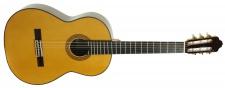 ESTEVE 9 C/B (smrk) - klasická kytara