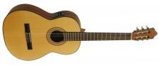 CAMPS SN 1 - klasická kytara se snímačem