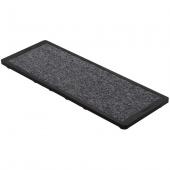 ROLAND NE 10 Noise Eater - izolační koberec