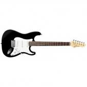 VGS RC-100 - elektrická kytara