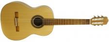 HoRa Eco SS 400 - klasická kytara