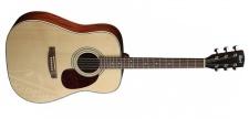 Cort Earth 70 NAT - akustická kytara