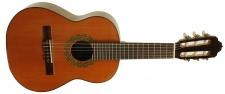 Esteve 3ST 40 Cedr - sopraninová kytara