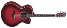 Yamaha CPX 700DSR - elektroakustická kytara
