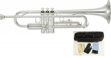 Yamaha YTR 2330 S - trumpeta