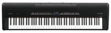 ROLAND FP 80 BK - přenosné digitální piano