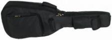 Warwick Rockbag RB 20518 - pouzdro na klasickou kytaru