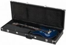 RockCase RC 10606 - kufr pro el. kytaru