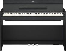 YAMAHA YDP S52 B - digitální piano