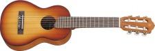 YAMAHA GL 1 TBS - kytarová ukulele