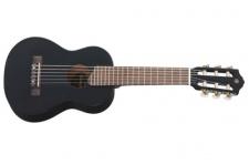 YAMAHA GL 1 BL - kytarová ukulele
