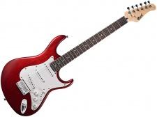 CORT G100 OPBC - elektrická kytara
