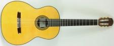 Kohno Sakurai Model Special - klasická kytara