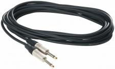 WARWICK RCL 30209 D6 - nástrojový kabel 9m