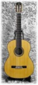 Sakurai Masaki Special - klasická kytara