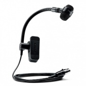 SHURE PGA 98 H TQG - nástrojový mikrofon