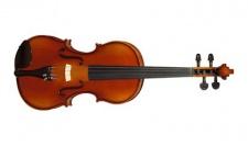 Hora Student Violin 4/4 - housle
