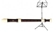 Yamaha YRA312 B SETS