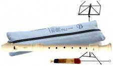 Yamaha YRA28 B SET2