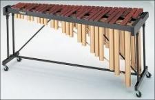 Yamaha YM 1430 - marimba