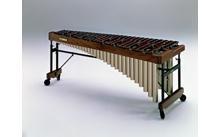 Yamaha YM 4600A - marimba