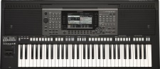 Yamaha PSR A 3000 - workstation