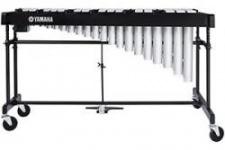 Yamaha YV 2700 - vibrafon