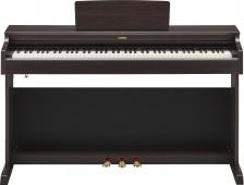 YAMAHA YDP 163 - digitální piano