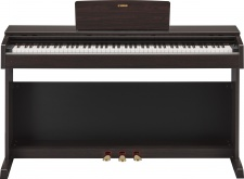 YAMAHA YDP 143 - digitální piano