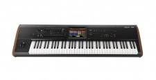 KORG KRONOS 73 II 2015 - workstation