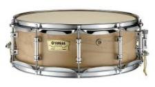 Yamaha CSM 1450 A - koncertní snare