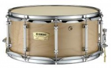 Yamaha CSM 1465 A - koncertní snare