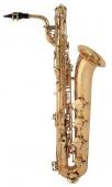 Conn BS 650 - barytonový saxofon