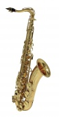 Conn TS 650 - tenorový saxofon