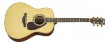 Yamaha LL 6 M ARE - elektroakustická Kytara