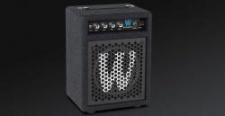 WARWICK BLUE CAB 15.1 - baskytarové kombo