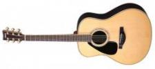 Yamaha LL16 L - akustická kytara levoruká
