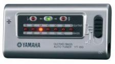 Yamaha YT 100 - ladička